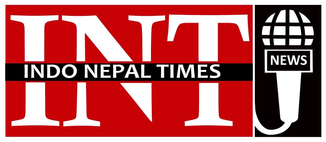 Indo Nepal Times